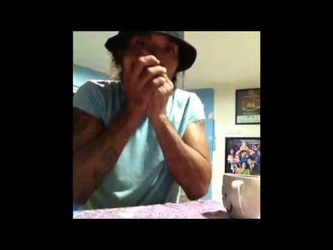 kaka-slank---harpblues-(slank-diary)
