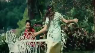 Video Film Indonesia Romantis   Lily Bunga Terakhirku 2017  drama romantis terbaru download MP3, 3GP, MP4, WEBM, AVI, FLV Maret 2018
