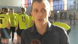 Київська футбольна Автоліга