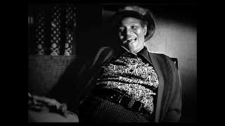 Big Mama Thornton - Just Can