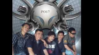 Gambar cover PO17 BAND (pissces of 17) - Cewe matre.mp4