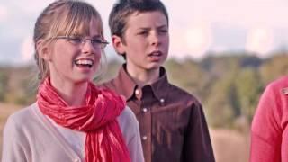 Download Mp3 I'd Rather Have Jesus - Music Video  V2
