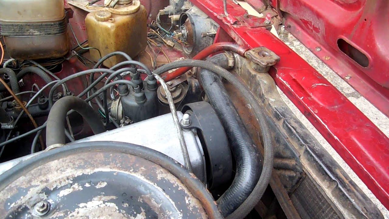 Цены ваз 2105 на rst это каталог цен на б. У автомобили ваз 2105 которые. Машина в хорошем состоянии мотор и кузов после капиталки. На все.