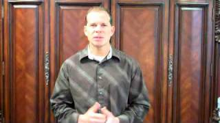 Scott Meyers Self Storage Investing - How to Manage Out of State Self Storage Facilities