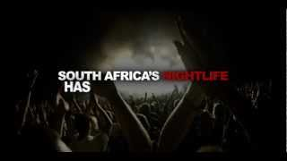 Hiive – South Africa's Mobile nightlife portal  HD version