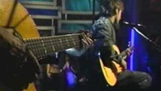 Our Lady Peace - 4 AM Live Unplugged