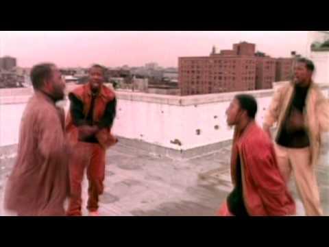Клип The Cross Movement - Know Me