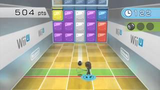 Wii Fit U Part 11 thumbnail
