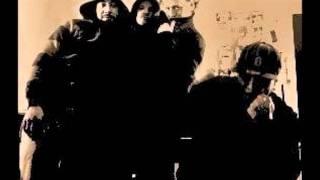 Valg 2011 - Oneday Music