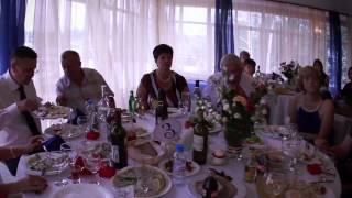 Видеосъемка свадьбы   экономия бюджета