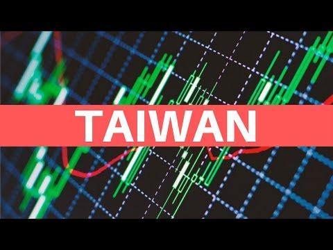 Best Forex Brokers In Taiwan 2020 (Beginners Guide) - FxBeginner.Net