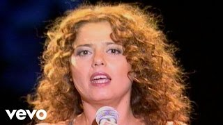 Eleni Tsaligopoulou - Ela Pare Mou Ti Lipi
