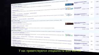 Поздравление с Днем Рождения форуму mmgp.ru от мамы участника форума