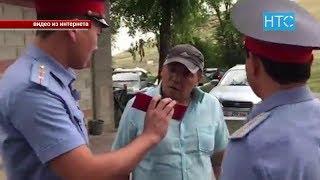 #Новости / 10.07.19 / НТС / Выпуск новостей - 20.30 / #Кыргызстан