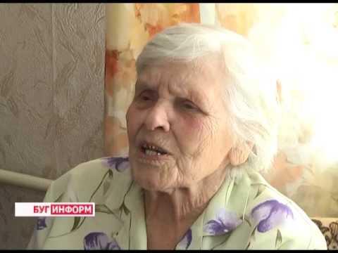 2016-05-07 г. Брест. Итоги недели.  Новости на Буг-ТВ.