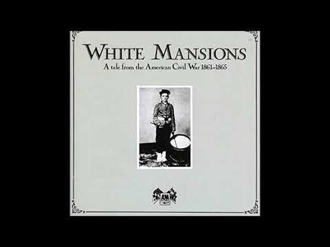 Waylon Jennings Dixie Hold On