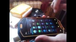 видео Телефон не видит сим-карту. Решение для домохозяек
