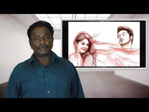 Meendum Oru Kadhal Kadhai - Gowtham, Isha Talwar - Tamil Talkies