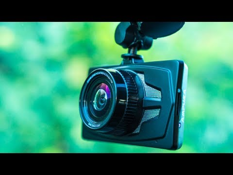 5-best-dash-cams-for-car-you-can-buy-on-amazon-in-2018