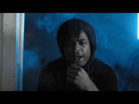Quezz - Scout Pt.1 (Official Music Video)Directed By @Chronicle Productions | DJKamWest L