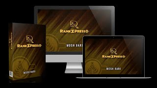 rankzpresso review bonuses does it really work 7 in 1 auto video ranking tool