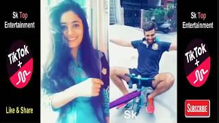Bhaag Arjun Bhaag - New Musically By Sk Top Entertainment
