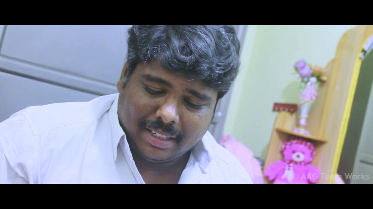 Telugu Christian Short Film | విరిగింది మరణపుముల్లు | 2019