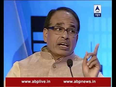 Nobody takes Digvijaya Singh seriously: Shivraj Singh Chouhan