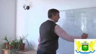 видео Учет депозитных операций. Начисления процентов по депозитам