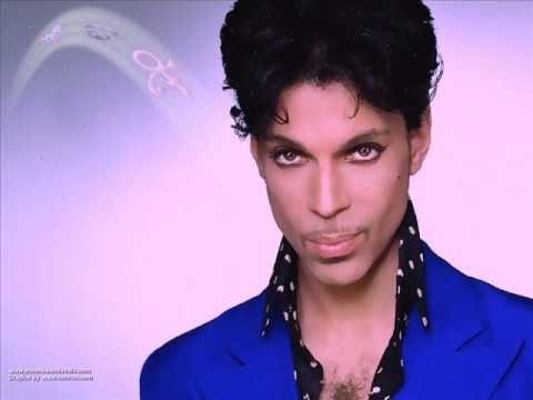Prince - Kiss