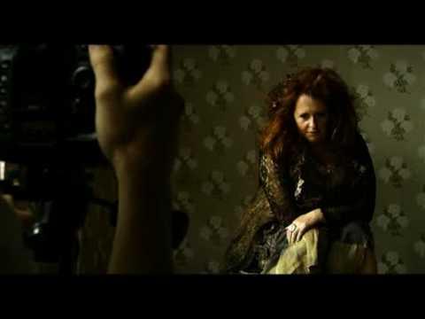 Mary Coughlan - Whore of Babylon