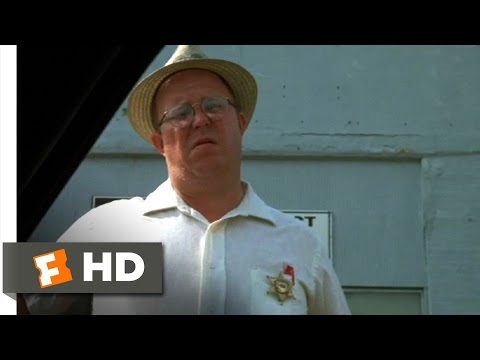 White Lightning 511 Movie   Sheriff J.C. Connors 1973 HD