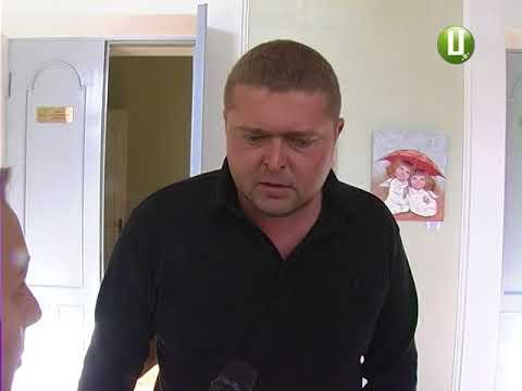 Поділля-центр: Депутат Олександр Скочеляс вчетверте не пояснив суду, чому невчасно подав декларацію