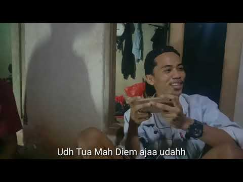 Gagal Ngopi. Film Pendek. Komedi Sunda 🤣 SHE ACHEX THEA