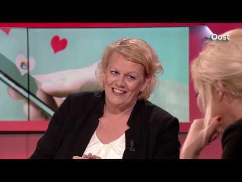 Man Zoekt Vrouw in Dalfsen; tips voor de eerste date