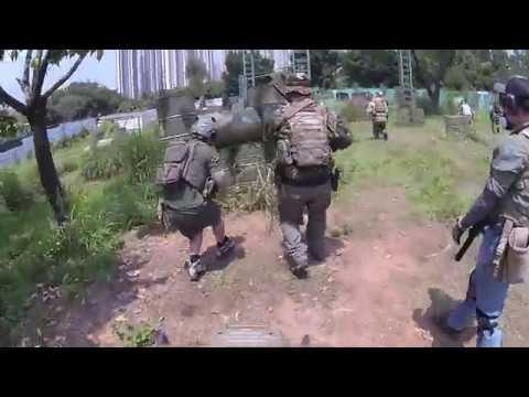 airsoft-gbb-|-motivation-of-combat-footage-|-cqb-|-mohoc-camera-|-w28
