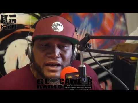 Legendary Rapper Craig G talks new Rappers, Politics in HipHop & Life