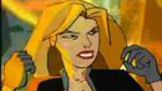 www.flycell.com - Noted comic book artist Michael Avon Oeming conjures a future world where time travel is possible. On her first day as TSI security director, ...