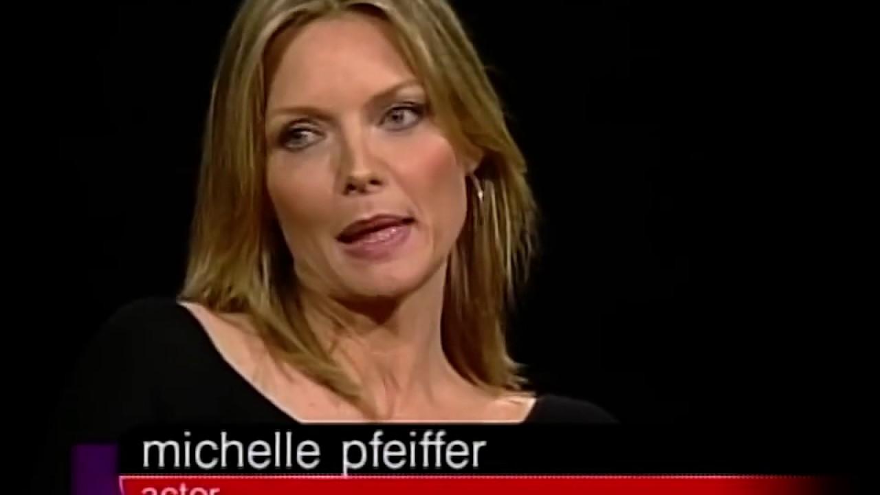 braless Youtube Michelle Pfeiffer naked photo 2017