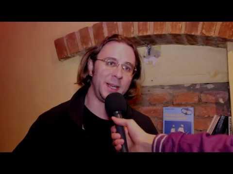 Mizrab feat. Norbert Varga at Incognito Club/  Rock and Roll