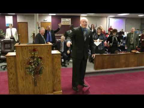 9-4-2016 6pm (2)Sunday Bradenton Gospel Tabernacle