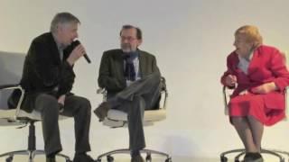 GIORNATA MONDIALE DELLA POESIA 2012 - 11° EDIZIONE