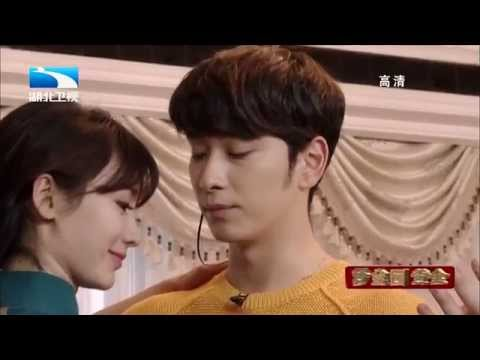 140713 If You Love Ep.8 (FULL)