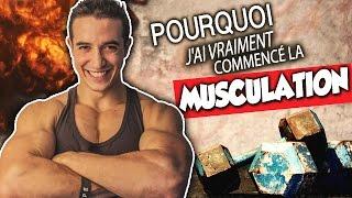 POURQUOI J