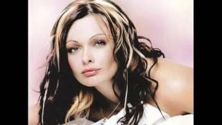 Minea - Daj me iznenadi (audio) 2001.