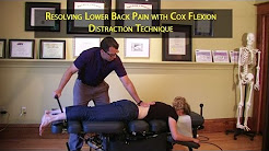 hqdefault - Cox Low Back Pain