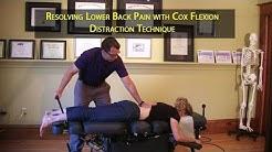 hqdefault - Cox Low Back Pain