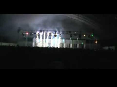 CLUB 2008 BAIXAR DISCO CD SMURPHIES