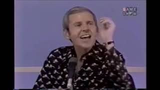 Paul Lynde & Hollywood Squares: BEST-1-LINERS Part 2