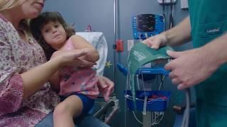 Urgent Care vs. Emergency Room - Dallas ER - Advance ER